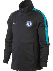 Куртка CFC Y NSW JKT FRAN AUT CUP Nike 4632399