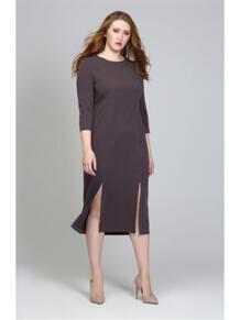 Платье Donna Saggia 4635194