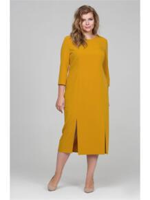 Платье Donna Saggia 4635200