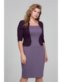 Платье Donna Saggia 4635201