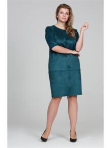 Платье Donna Saggia 4635206