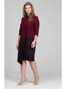 Платье Donna Saggia 4635209