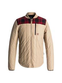 Куртка DC Shoes 4635855