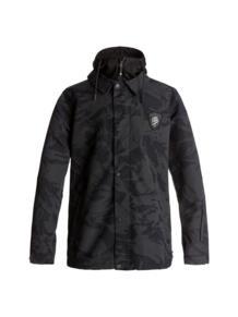 Куртка DC Shoes 4635899