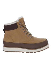 Ботинки Luhta 4642516
