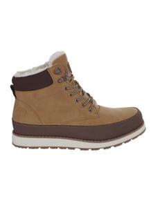 Ботинки Luhta 4642517