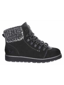 Ботинки Luhta 4642520