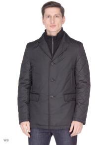 Куртка Bazioni 4642736