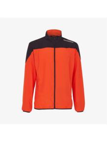 Куртка Diadora 4645157