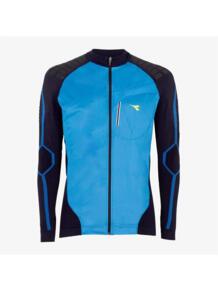 Куртка Diadora 4645168