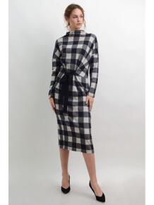 Платье Иванна LINO RUSSO 4651905