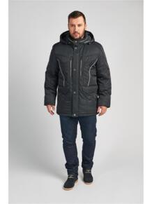 Куртка VIZANI 4664323