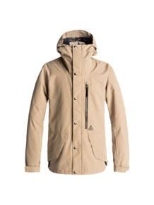 Куртка DC Shoes 4666976