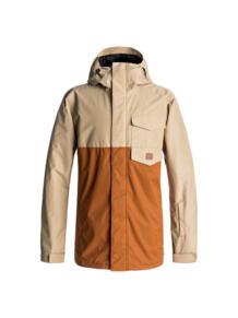 Куртка DC Shoes 4666977