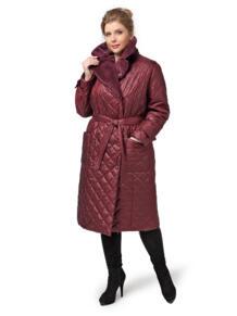 Пальто DizzyWay 4673475