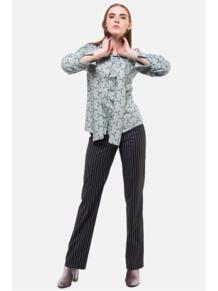 Блуза ksenia knyazeva 4674267