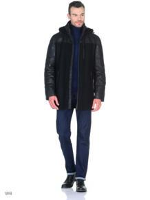 Пальто Absolutex 4675778