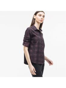 Рубашка Lacoste 4690655