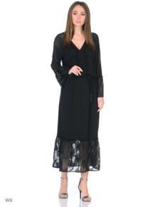 Платье SISLEY 4692805