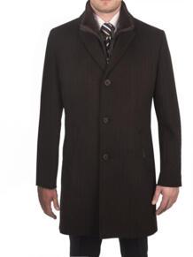 Пальто Bazioni 4694924