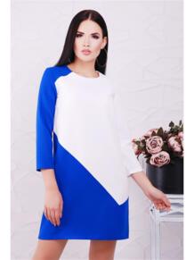 Платья Fashion Up 4695092