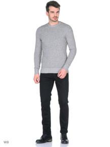 Пуловер Jack & Jones 4698082