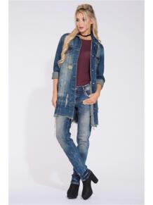 Куртка Whitney 4702190