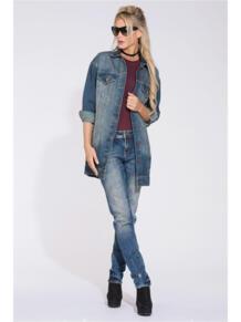 Куртка Whitney 4702191