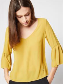 Блузка Motivi 4702961