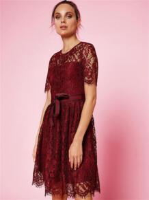 Платье Motivi 4703109