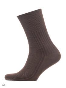 Носки, 3 пары Redestrella 4705511