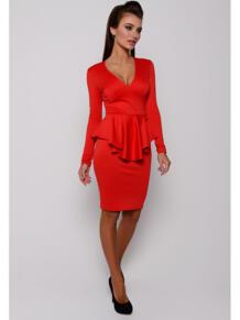 Платье Irma Dressy 4714481