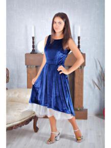 Платье Befamilylook 4716652