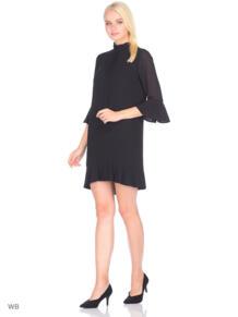 Платье SISLEY 4719595