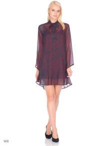 Платье SISLEY 4719636