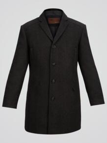 Пальто Bazioni 4725218