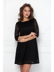 Платье Бьянка №7 Valentina 4733035