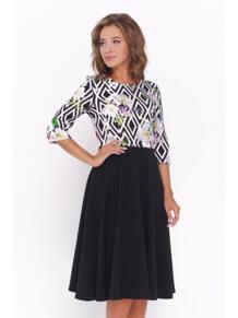 Платье Анна №8 Valentina 4733053