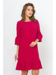 Платье Ванесса №3 Valentina 4733068