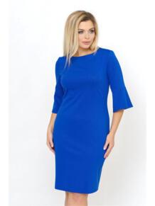 Платье Эдит №4 Valentina 4733072