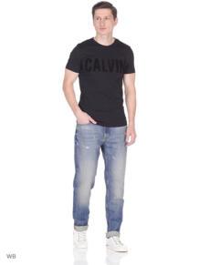 Джинсы Calvin Klein 4743421