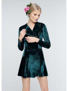 Платье Eniland 4743538