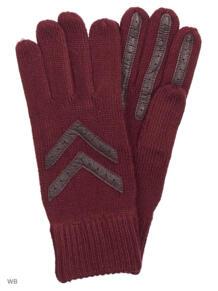 Перчатки Isotoner 4745977