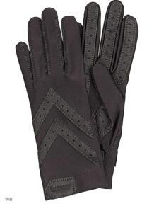 Перчатки Isotoner 4745980