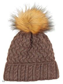 шапки Mini 4748953