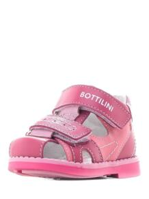 Сандалии BOTTILINI 4753915