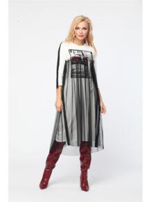 Платье Kata Binska 4754386