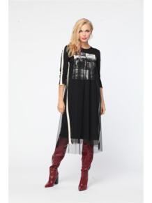 Платье Kata Binska 4754387
