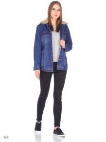 Куртка Whitney 4754453