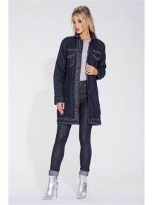 Куртка Whitney 4754454